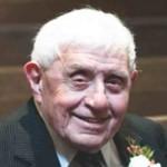 James C. Moran