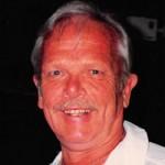 Joseph L. Miller