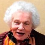 Lillian B. Krov