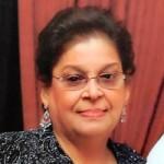 Marta I. Guerra