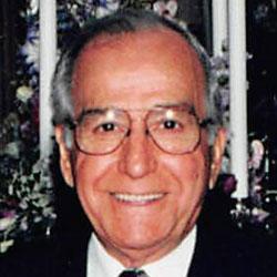 Thomas J. Cusmano