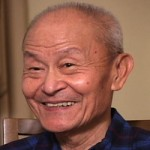 Paul Y. Loong, MD