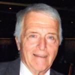 Bruce M. Peters