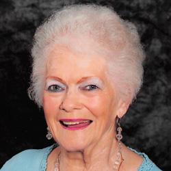 Edna E. Seyffart