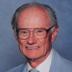 Robert L. Kastner