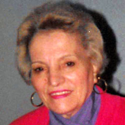 Eva  Kozik