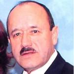 Humberto Bazan