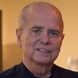 Kenneth E. Meyer, Jr.