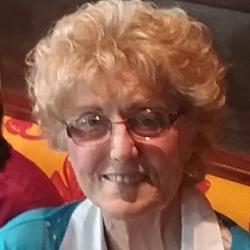 Cathy L. Lienhard