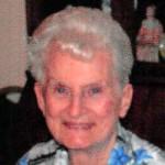 Julia M. Kelly
