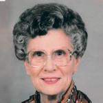 Rita Marie Ruggieri