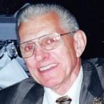 Vincent G. Blasi