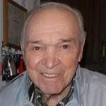 Dominick R. Petrucelli