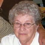 Dorothy T. Wyso