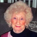 Ann J. Moleen