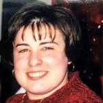 Tamara L. D'Ambra