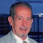 Horace Montalvo, Jr.
