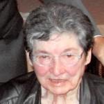 Gloria Shields