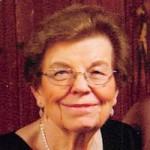 Gertrude Heeren
