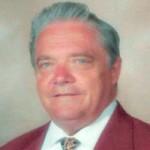 Robert J. Park