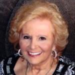 Judy A. Halvorsen