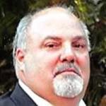 Garry DiCosmo