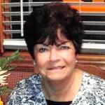 Eileen Ann Hill