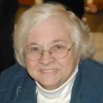 Diane Fennell