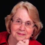 Anita L. Waldron