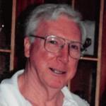 Thomas G. Stoddard