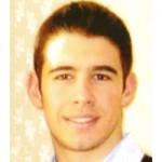 Bryan R. Carolan