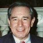 Michael J. Mugavero, Sr.