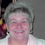 Diane Carvalho