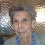 Elaine Montemurro