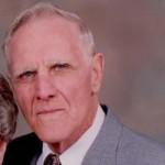 Victor Ruggieri
