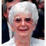 Madeline  Stowasky