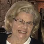 Sylvia A.. Totin