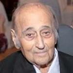 John J. Caterino