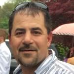 Steven V. Navarro