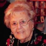 Anne Santulli