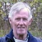 Frederick M. Runyon