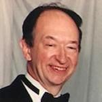 Robert J. Tomchak