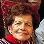 Joan C. Salvo