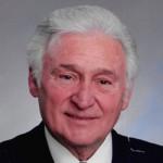 Vito J. Forlenza