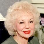 Ann Marie Santos