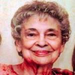 Margaret  Legan