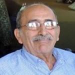 Joseph Panella