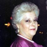 Estella Del Pilar