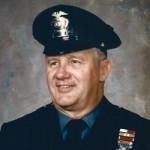 Richard B. Ahle