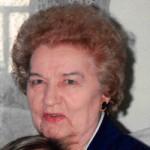 Frances J. Veltre